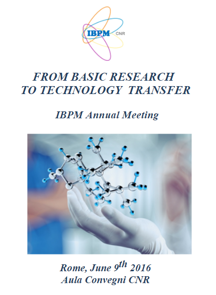 IBPM Annual Meeting